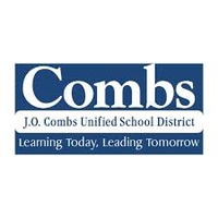 J.O. Combs Unified School District - Performing Arts Center