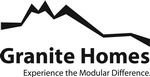 Granite Homes Property Management, LLC