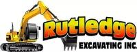 Rutledge Excavating