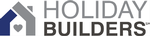 Holiday Builders Inc.