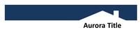 Aurora Title & Escrow - Brevard