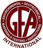 GFA International