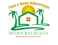 Melbourne Realty, Inc.