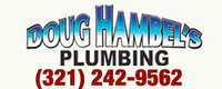 Doug Hambel's Plumbing Inc.