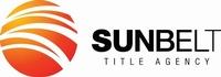 Sunbelt Title Agency