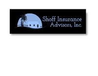 Shoff Insurance Advisors/Atlantic Coast Insurance