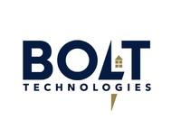Bolt Technologies Inc