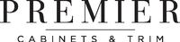 Premier Cabinets and Trim, LLC