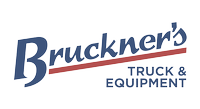 Bruckner Truck Sales Inc.-OKC