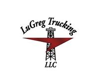 LuGreg Trucking, LLC