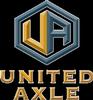 United Axle