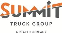 Summit Truck Group - Oklahoma City