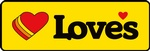 Love's Travel Stops & Country Stores, Inc.