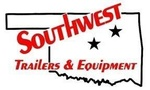 Southwest Trailers & Equipment LLC