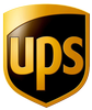 UPS Public Affairs Vice President