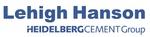 Hanson Aggregates Southeast, LLC