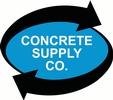 Concrete Supply Co.