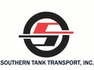 Southern Tank Transport, Inc.