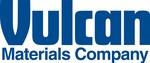 Vulcan Construction Materials Company, LLC