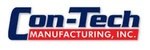 Con-Tech Manufacturing, Inc.