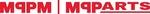 Mixer & Plant Parts Mfg, LLC