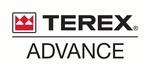 Terex Advance