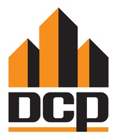 Don Construction Products Inc.