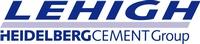 Lehigh Cement Company