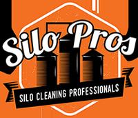 Silo Pros Inc