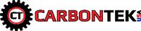 CarbontekUSA