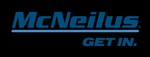 McNeilus Truck & Mfg. Co.