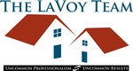 Michael LaVoy PA - Cooperative Real Estate Tampa Bay