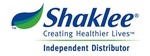 Healthy Lifestyles-Shaklee Independent Distributor