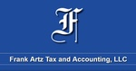Frank Artz Tax and Accounting, LLC