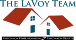 The LaVoy Team