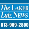 Laker/Lutz News