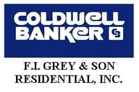 Coldwell Banker F.I. Grey & Sons