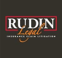 Rudin Legal, P.A.