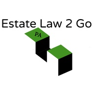 Estate Law 2 Go, PA