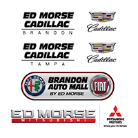 Ed Morse Cadillac Tampa