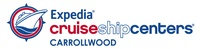 Expedia CruiseShipCenters Carrollwood