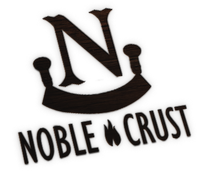 Noble Crust Carrollwood: Seasonal Italian with Southern Soul