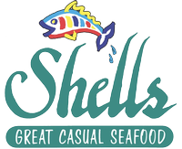 Shells Seafood Restaurants