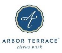 Arbor Terrace at Citrus Park