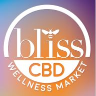 Bliss CBD & Wellness Market fka (your cbd store tampa)