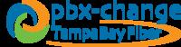 PBX-Change