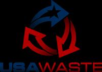 USA Waste
