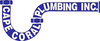 Cape Coral Plumbing, Inc.