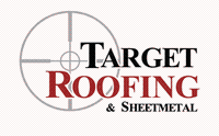 Target Roofing and Sheet Metal