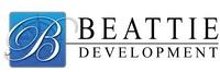 Beattie Development